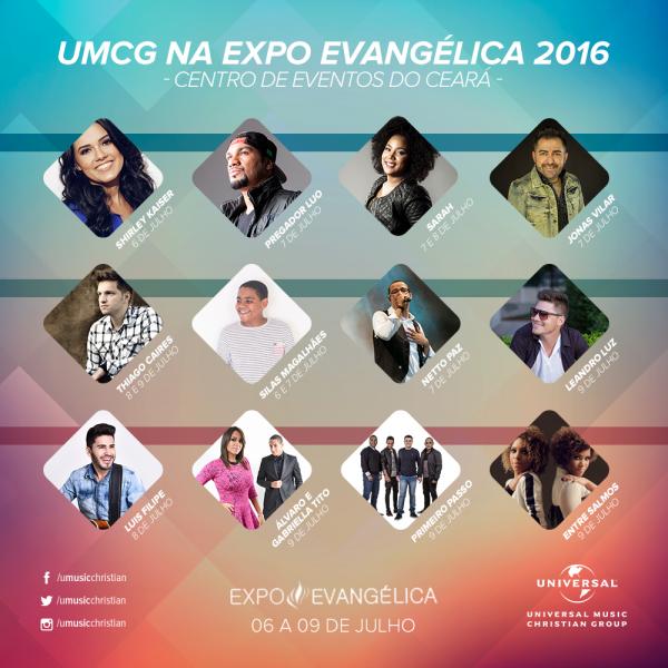 EXPO_EVANGÉLICA_2016_V3 (1)